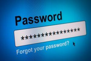Những công nghệ có thể thay thế password truyền thống