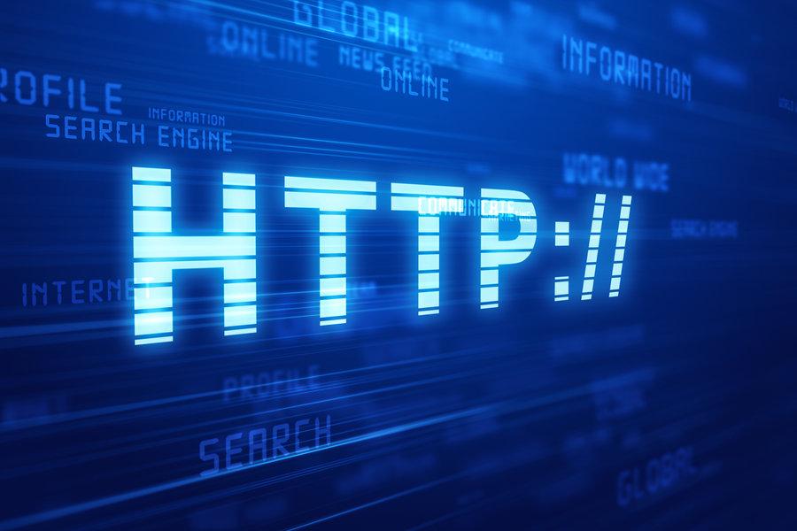 Giúp bạn tìm hiểu về các loại Website phổ biến hiện nay