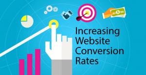 Bí quyết tăng tỷ lệ chuyển đổi website bán hàng