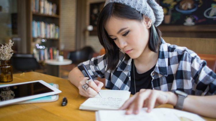 Kinh nghiệm cho sinh viên làm thêm tại Mỹ