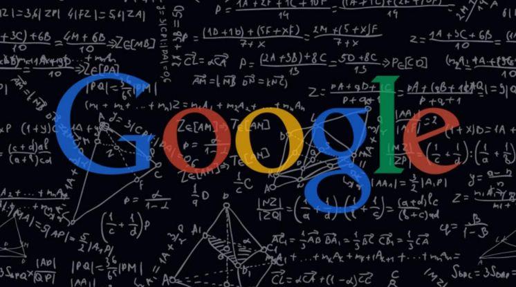 Hiểu về thuật toán tìm kiếm để tối ưu công việc chứ không phải để khai thác lỗ hổng