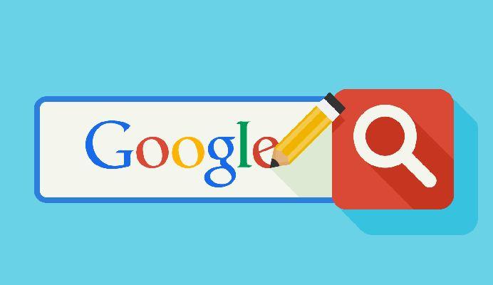 Tổng hợp những thuật toán Google cần chú ý khi thiết kế website