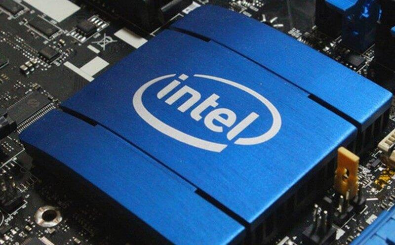 Chipset là gì? Tổng hợp các loại chip sử dụng cho máy tính