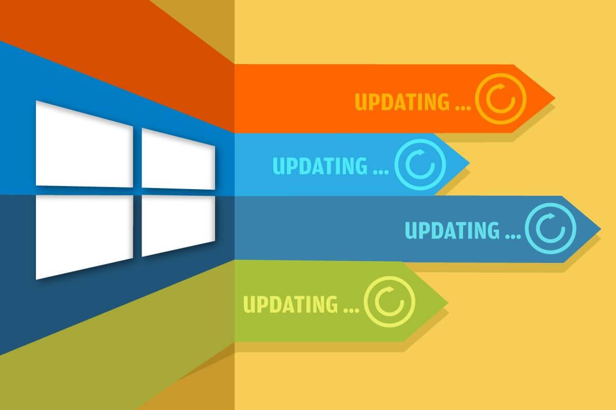 Những tính năng của hệ điều hành windows