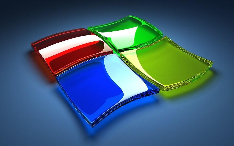 Tổng quan về hệ điều hành Windows