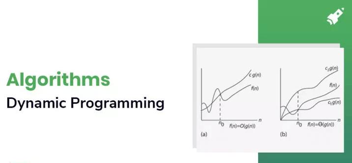 Thuật toán Dynamic Programming Algorithms