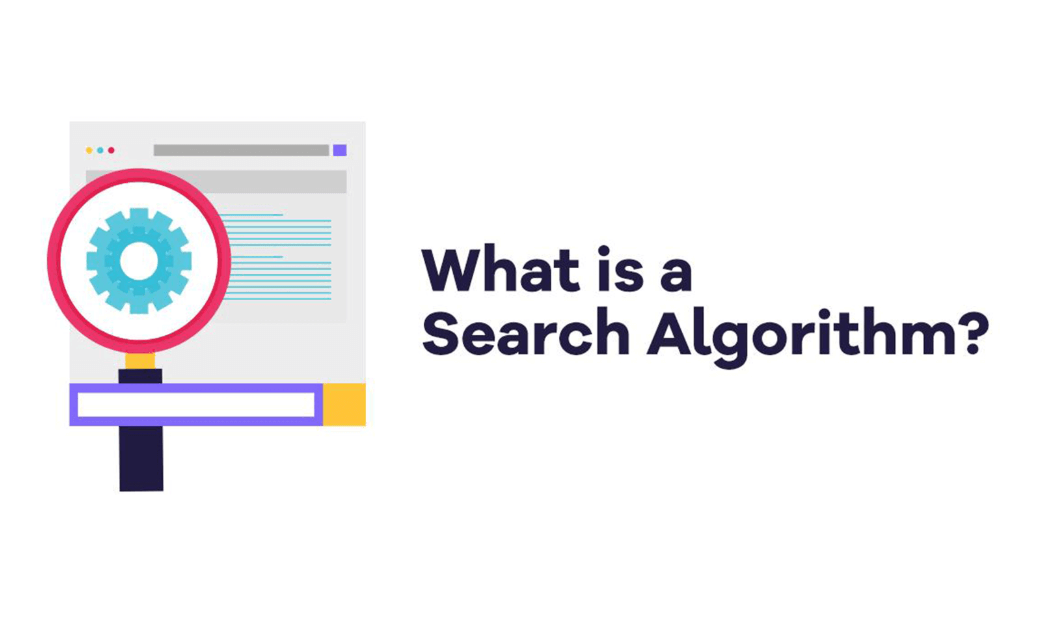 Thuật toán Search Algorithms