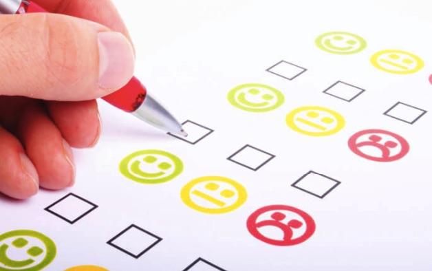 Tiêu chuẩn đánh giá phần mềm quản lý nhà trọ, phòng trọ chất lượng