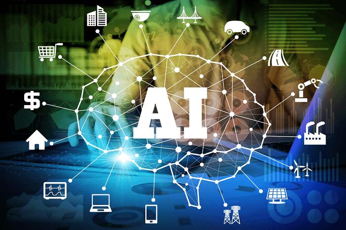 Công nghệ AI xu hướng công nghệ hiện đại
