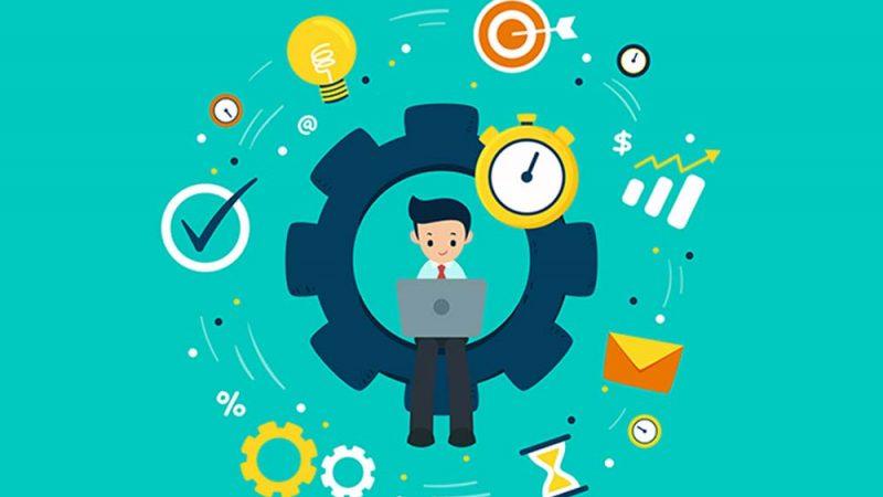 Những lợi ích mà phần mềm quản lý du lịch đem đến cho doanh nghiệp