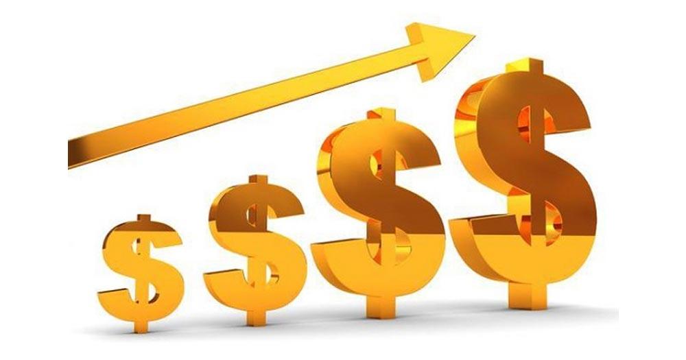 phần mềm quản lý du lịch hỗ trợ doanh nghiệp tăng doanh thu hiệu quả