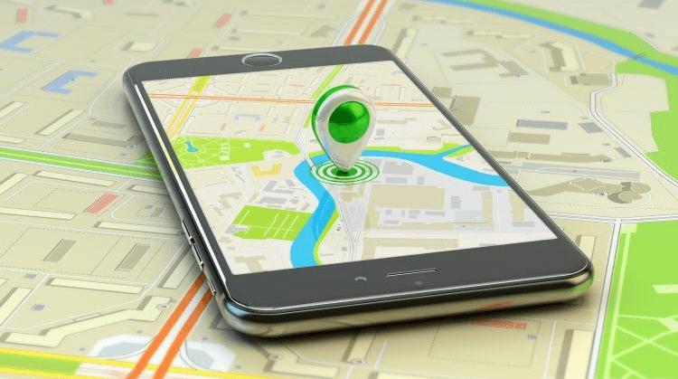 GPS là gì? Ứng dụng của GPS trong cuộc sống