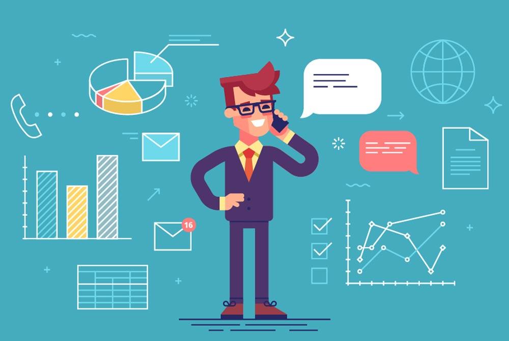 Top những kinh nghiệm quản lý dự án cần thiết và hữu ích