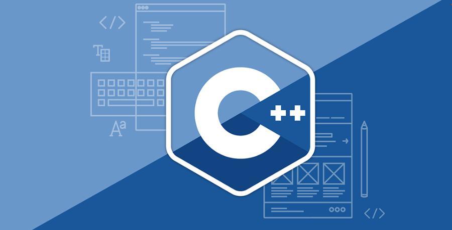 Ngôn ngữ lập trình phần mềm C và C++