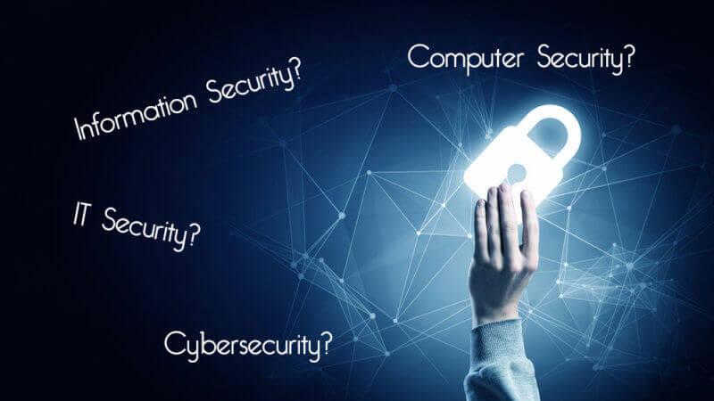 Sự an toàn và độ tin cậy của IoT