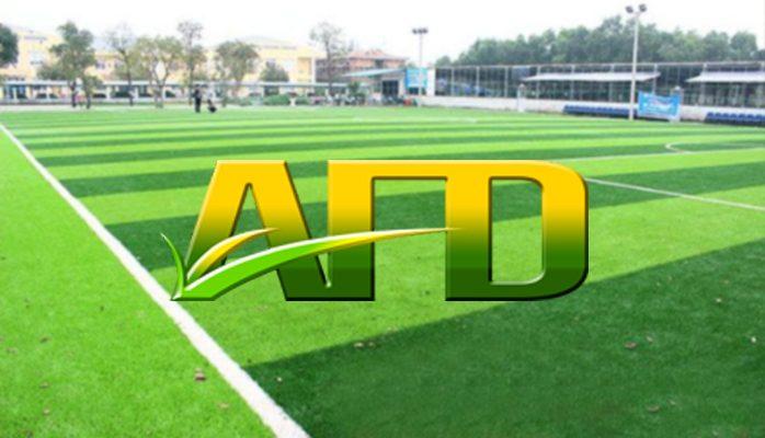 AFD grass Vietnam