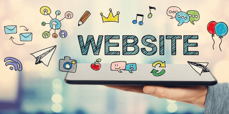 tiêu chuẩn đánh giá website chuẩn SEO